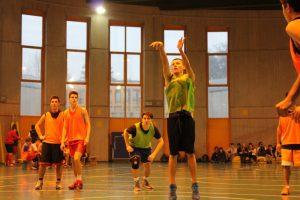12TVZ gledališka predstava Krčmarica Mirandolina @ Kulturni dom