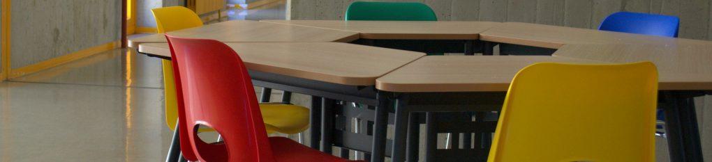 Državni Izobraževalni Zavod s Slovenskim učnim jezikom