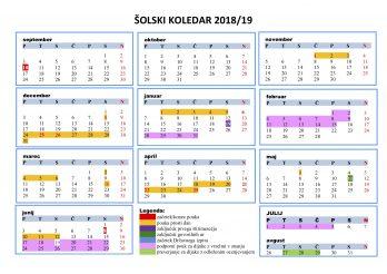 solski_koledar_2018_19