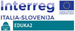 logo-eduka2