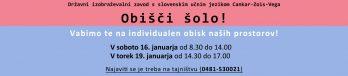 header-obisci-solo